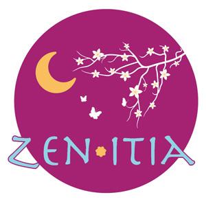 Logo zen itia 1000x1000 modif 02 300dpi 1