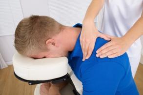 Massage assis fotolia 76178817 xs 2