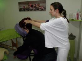 Massage assis tete 1