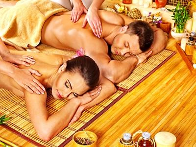 Massages specifiques fotolia 63522365 xs 1