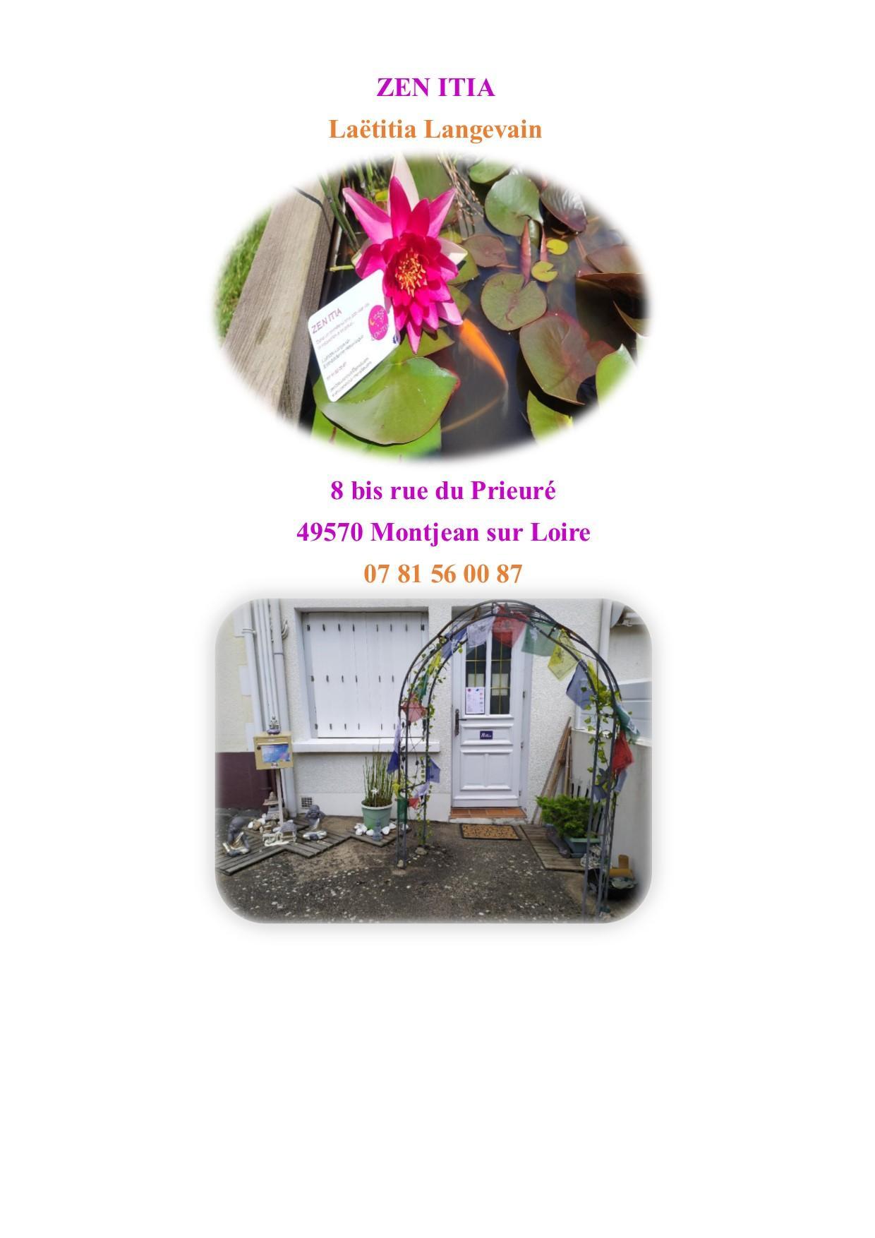 Page coordonnees site zen itia 30062021 7